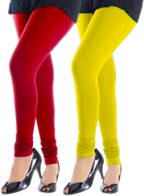 3474e2b2a8 Trusha Dresses Churidar Legging Price in India - Buy Trusha Dresses ...