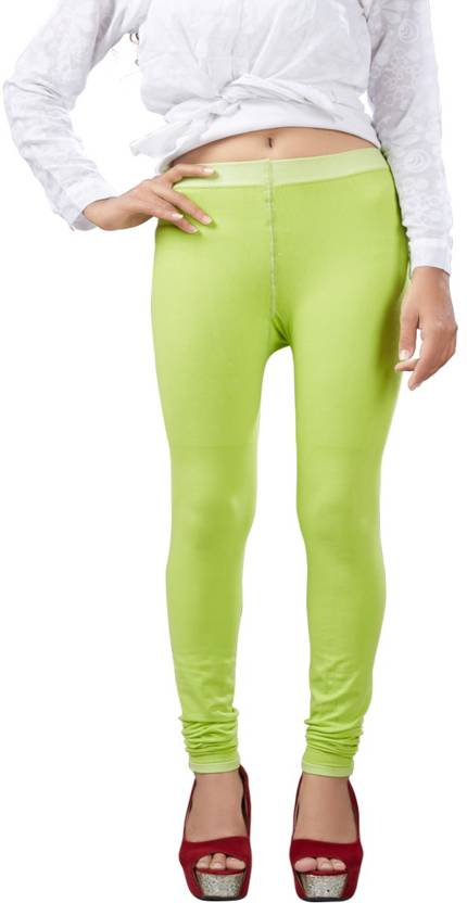 6c25285e8905e Dream Star Ankle Length Legging Price in India - Buy Dream Star ...