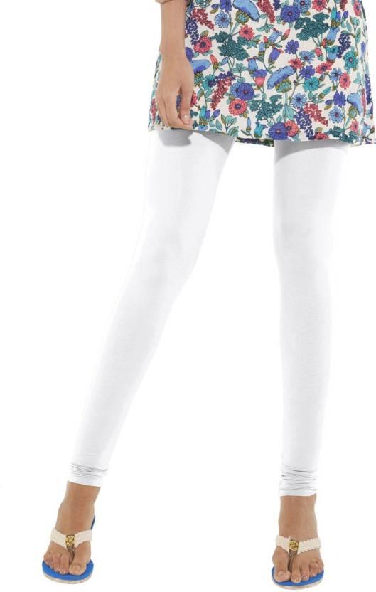 be3f4977ce1196 Go Colors Churidar Legging Price in India - Buy Go Colors Churidar ...