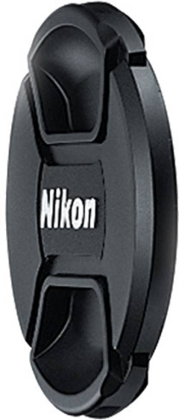Nikon LC-52  Lens Cap