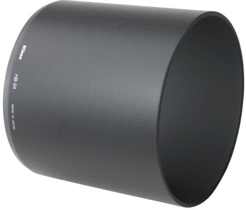 Nikon HB-24 Lens Hood