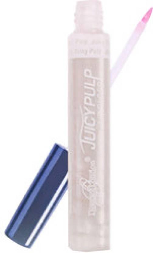 Diana of London Juicy Pulp Lip Gloss