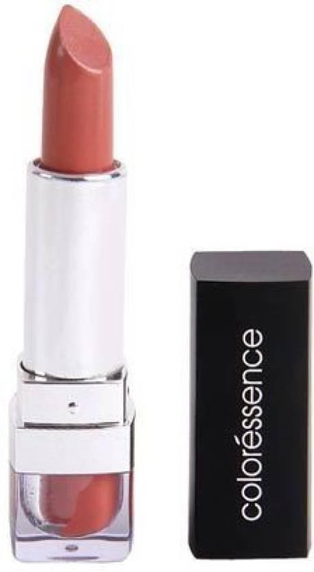 Coloressence Moistrurising Lipcolor Nude Suede