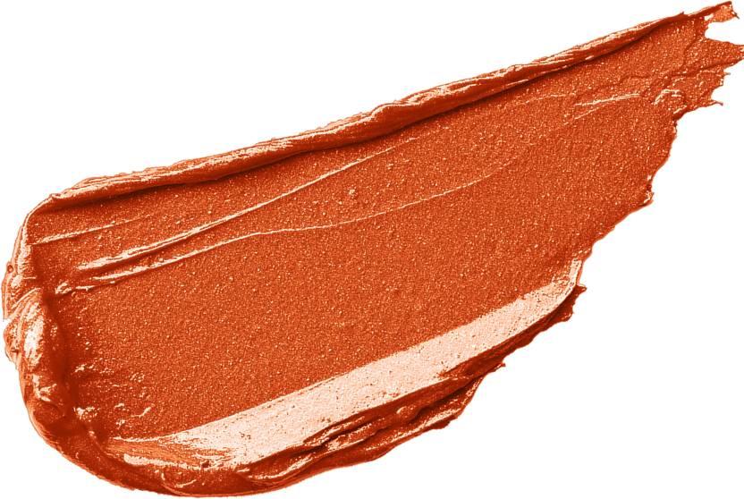 Maybelline Bold Matte by Color Sensational Lip Color - 3.9 g