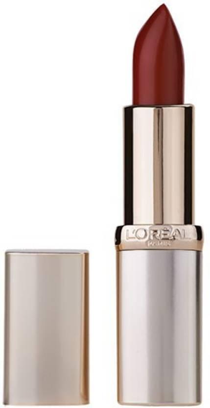 a5cd16735e1 L'Oreal Paris Color Riche Lipstick - 335 Carmin St Germain (335 Carmin St  Germain)