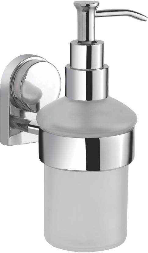 Phantom Colombus 250 ml Soap Dispenser