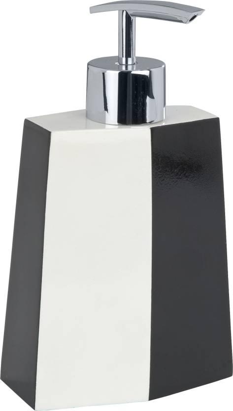 Home Collective-Wenko 210 ml Soap, Shampoo Dispenser