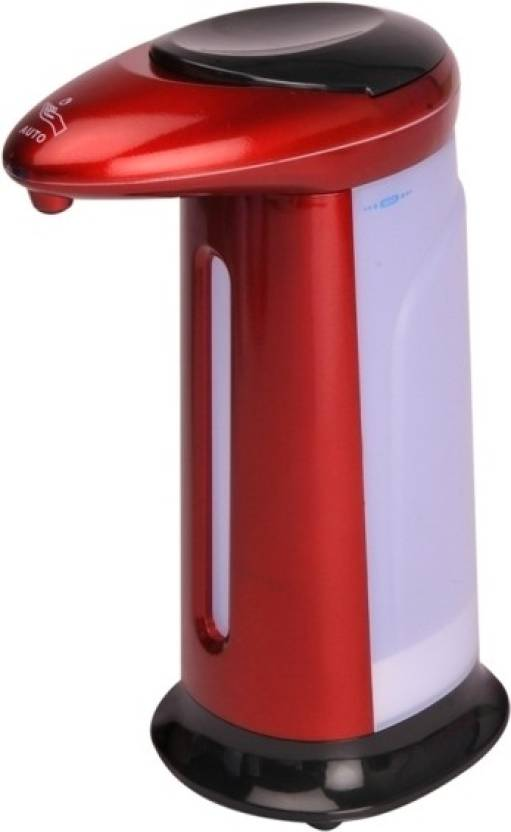 Desire 0.3 ml Sensor Equiped Soap Dispenser