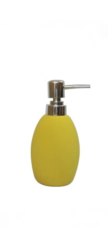 Day International Classic 200 ml Soap Dispenser
