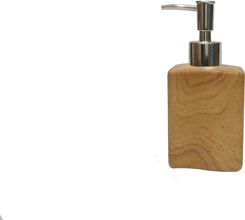 Day International Ultra 250 ml Lotion Dispenser