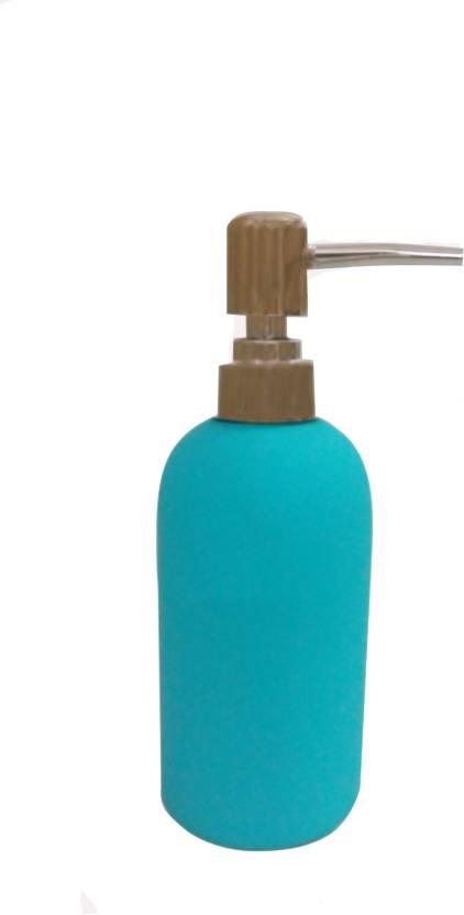 Day International soild 200 ml Soap Dispenser