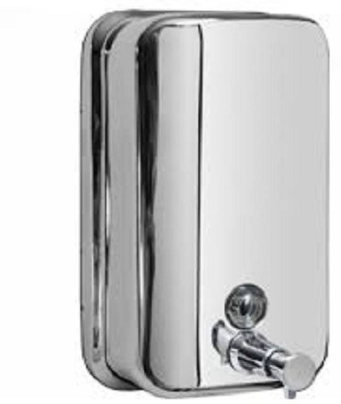 Smart Care 1 L Soap Dispenser
