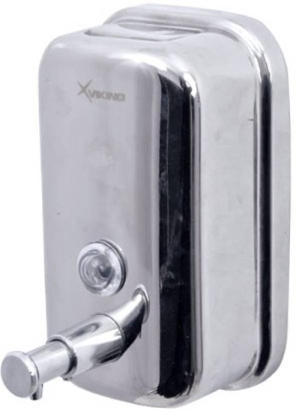 Viking 600 ml Soap Dispenser
