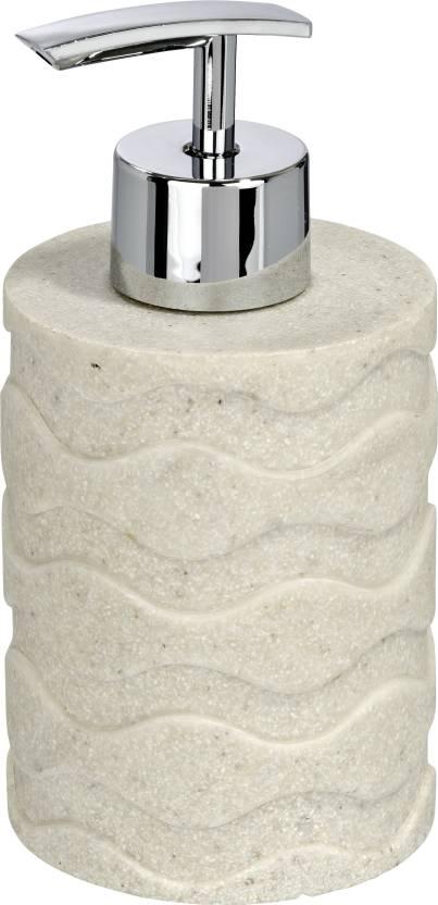 Home Collective-Wenko 300 ml Soap, Shampoo Dispenser