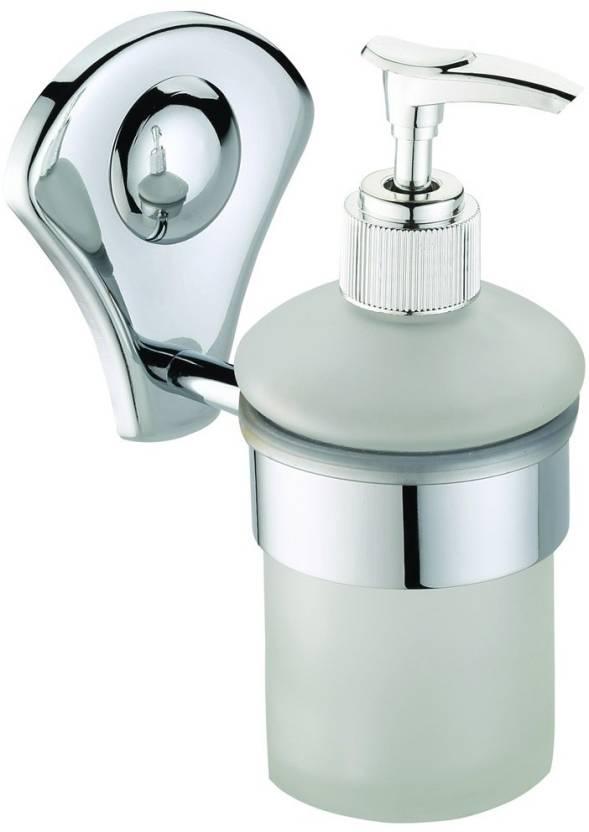 Homeproducts4u 1 L Shampoo Dispenser