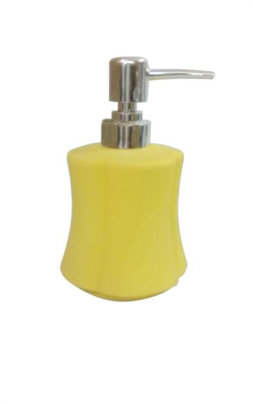 Day International flora 200 ml Soap Dispenser