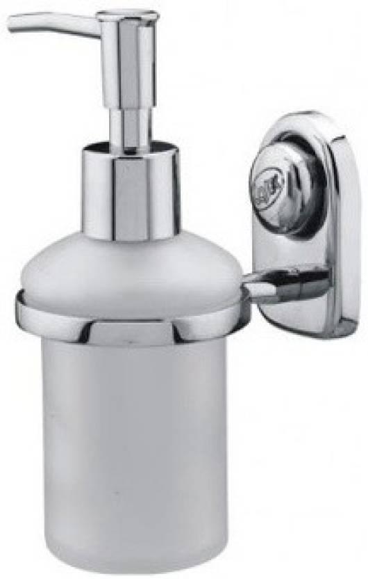 cosec 500 ml Shampoo, Lotion, Conditioner Dispenser