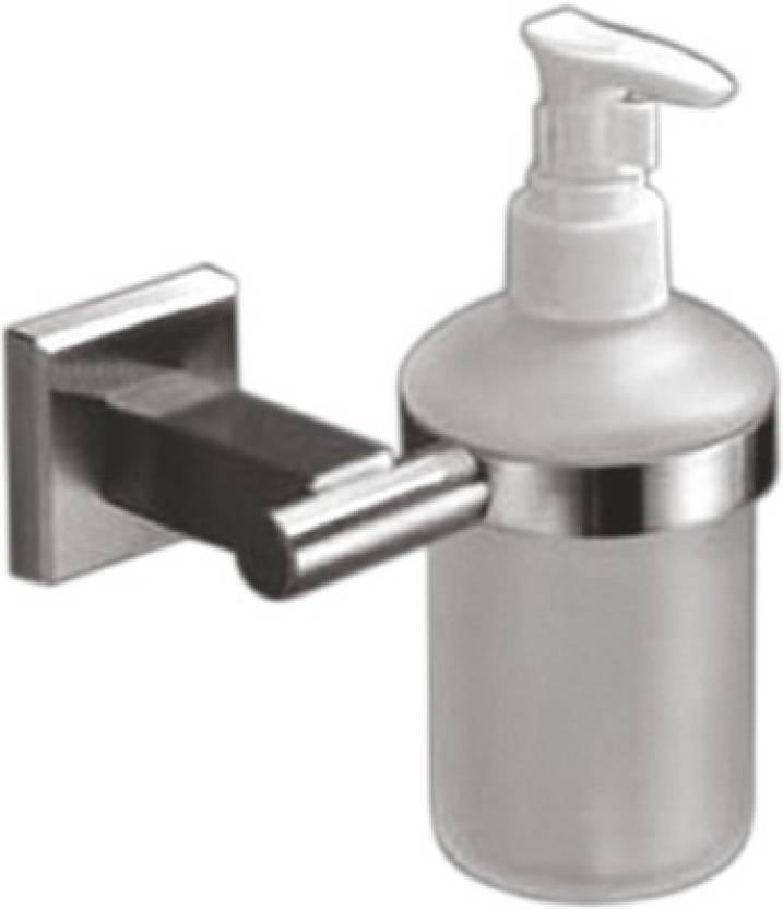 Klaxon 250 ml Soap Dispenser