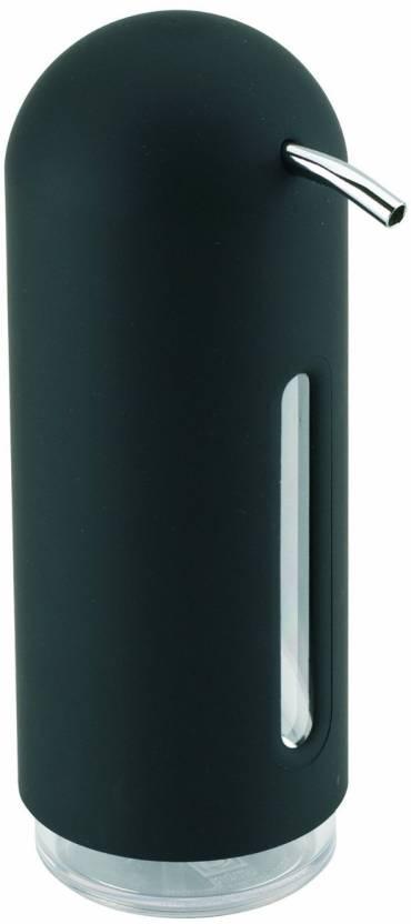 UMBRA Penguin Soap Pump 355 ml Soap Dispenser