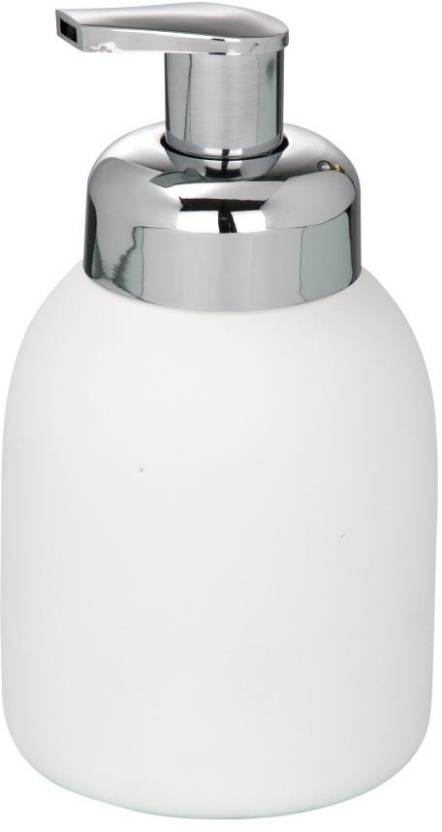 Home Collective - Wenko 200 ml Soap Dispenser