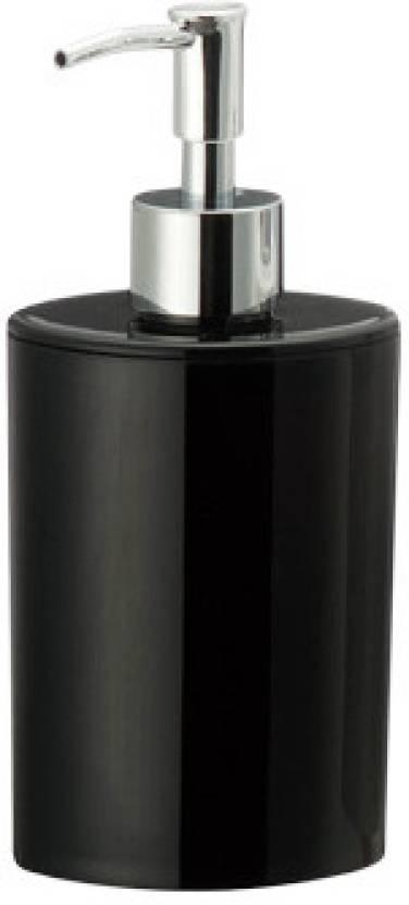 EON 250 ml Soap Dispenser