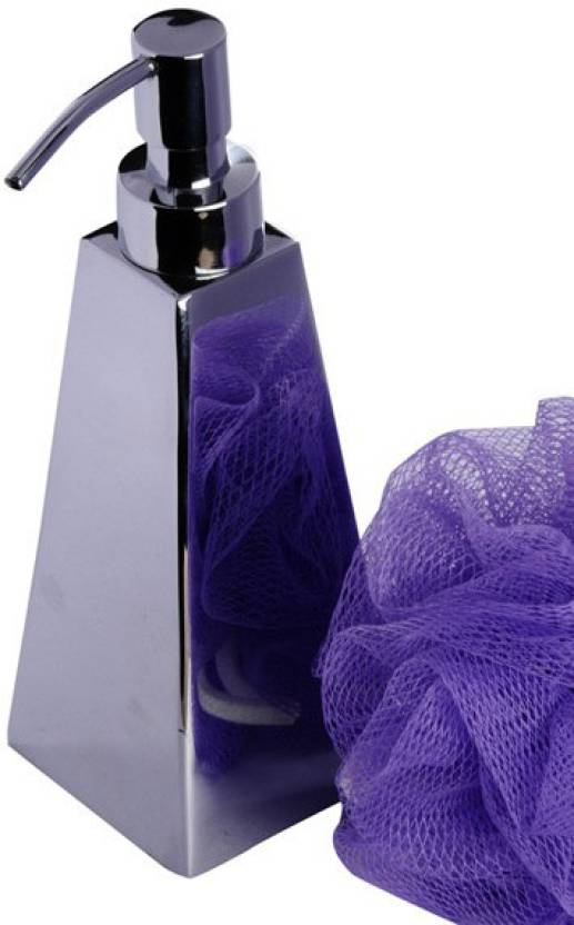 Viking 450 ml Soap Dispenser