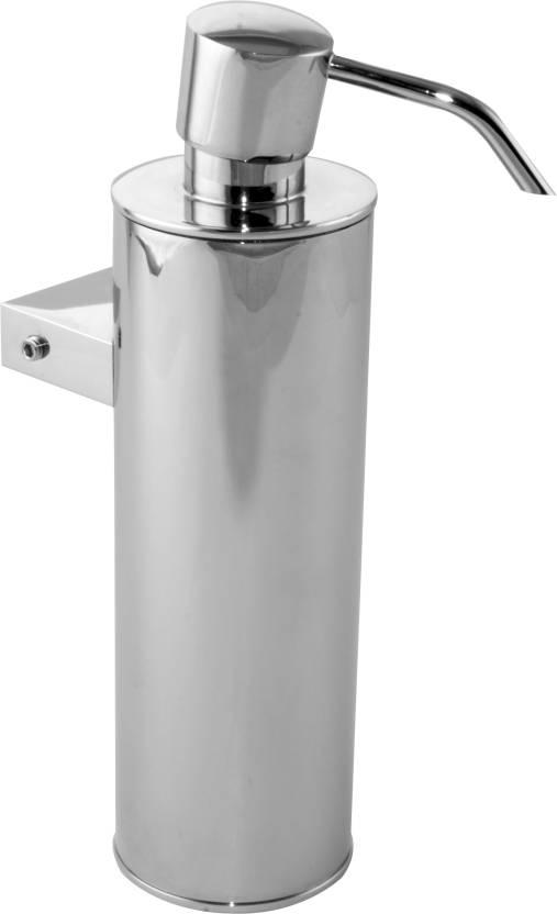 Klaxon Titans 300 ml Soap Dispenser