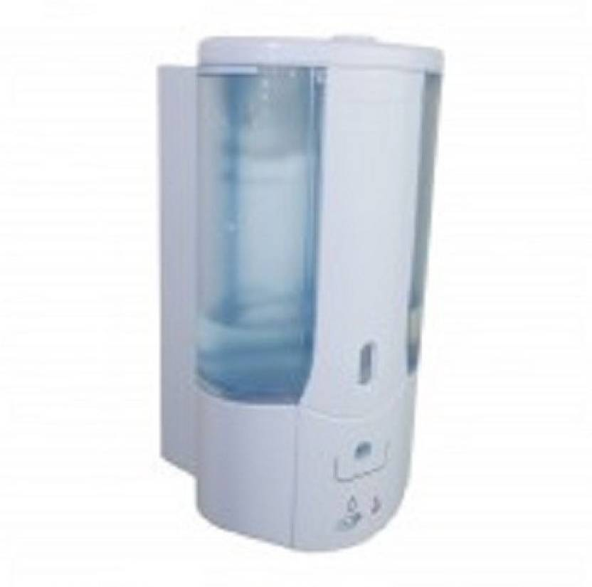 Classic Retails 500 ml Sensor Equiped Soap Dispenser