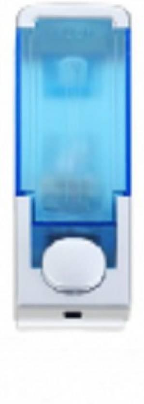 Classic Retails 330 ml Soap Dispenser