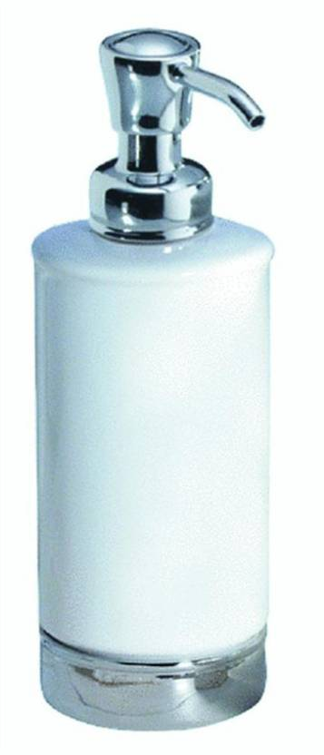 INTERDSIGN York Pump 290 ml Lotion Dispenser