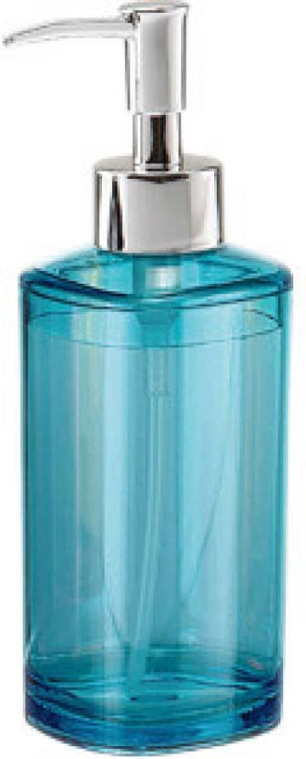 EON 200 ml Soap Dispenser