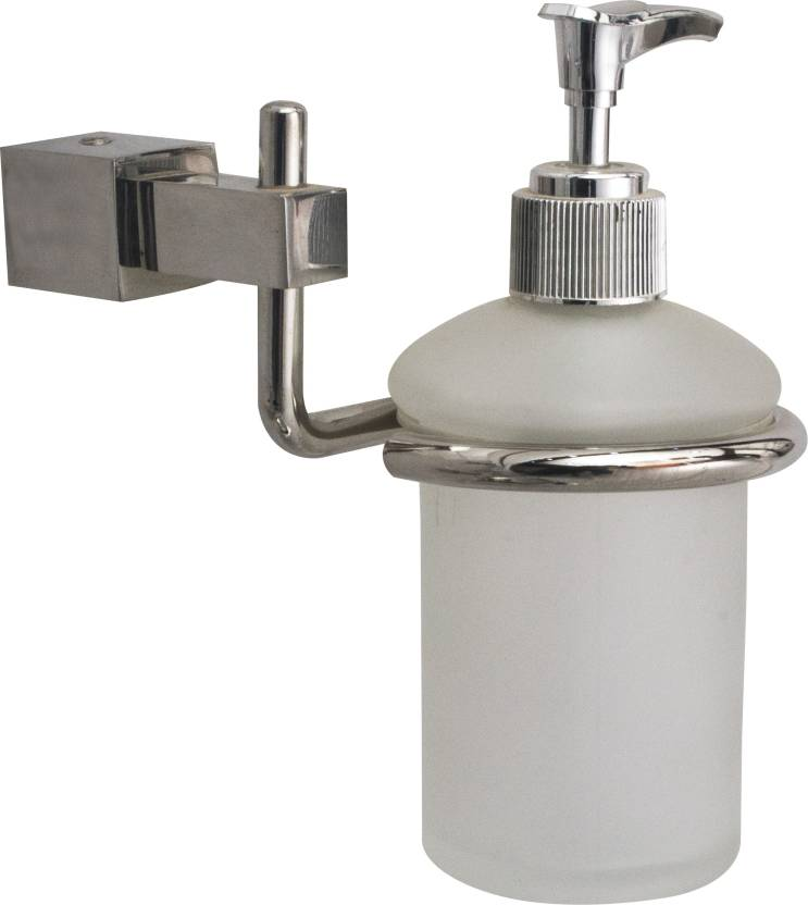 Klaxon 250 ml Soap Dispenser