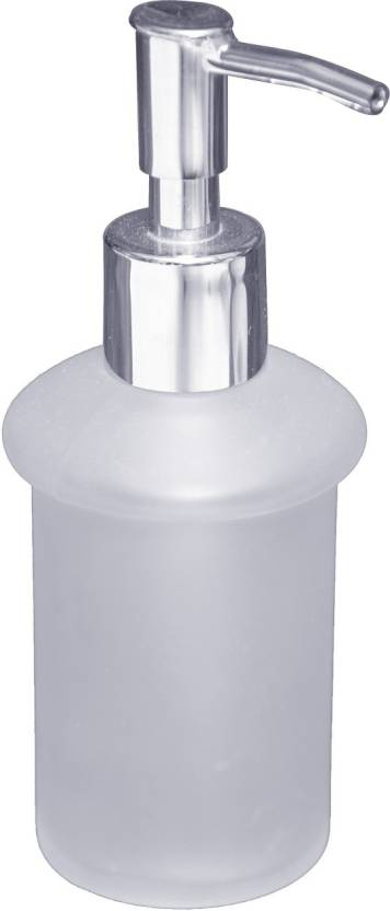 DSK 400 ml Conditioner, Foam, Lotion, Shampoo, Soap Dispenser