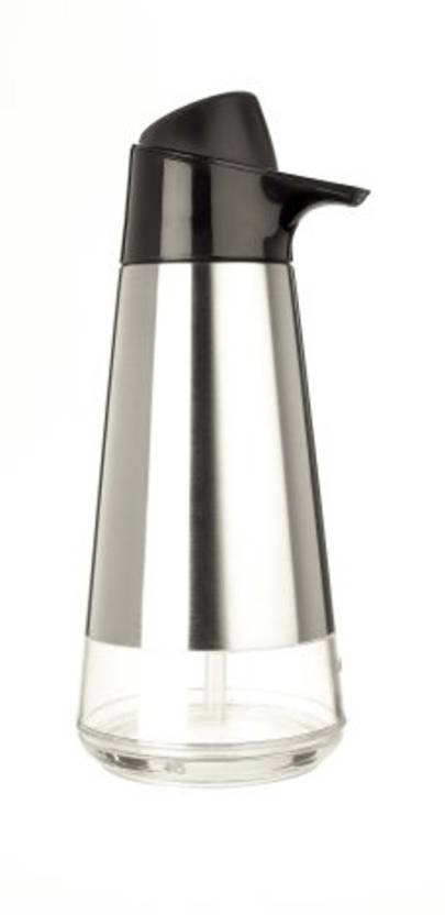 OXO 443 ml Soap Dispenser