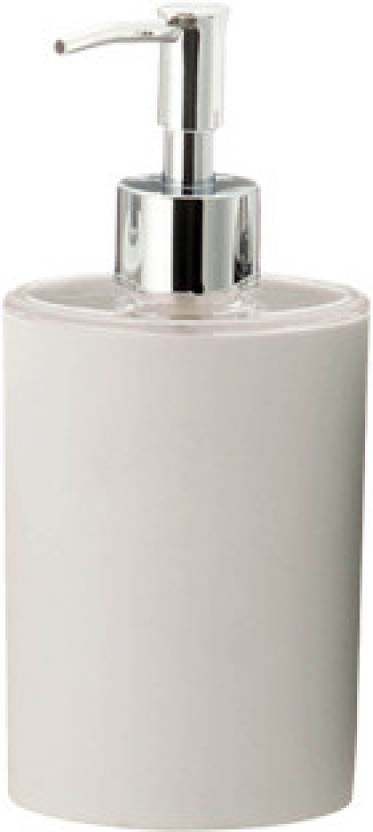 EON 250 ml Soap Dispenser