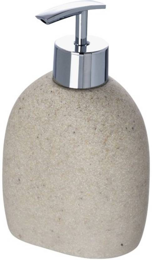 Home Collective-Wenko 220 ml Soap, Shampoo Dispenser