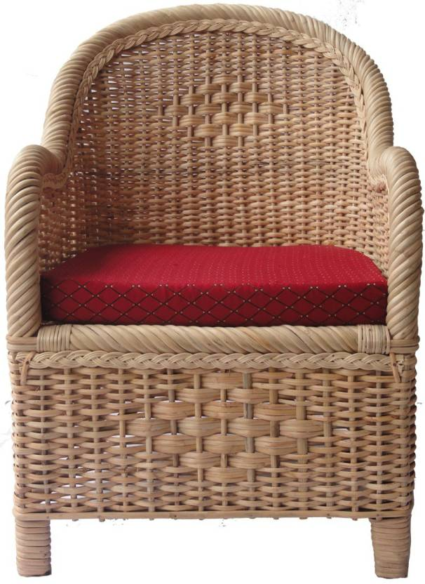bhatia cane industries cane living room chair price in india buy