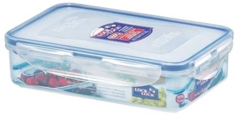 Lock & Lock HPL 816 1 Containers Lunch Box