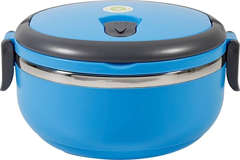 Golddust SDOLB1 1 Containers Lunch Box 700 ml