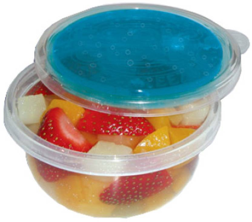 Ez Freeze 990 Mini 3 Containers Lunch Box