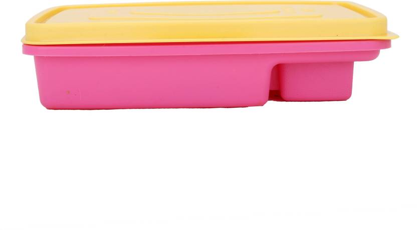 Global Gifts   GB7 1 Containers Lunch Box 750 ml