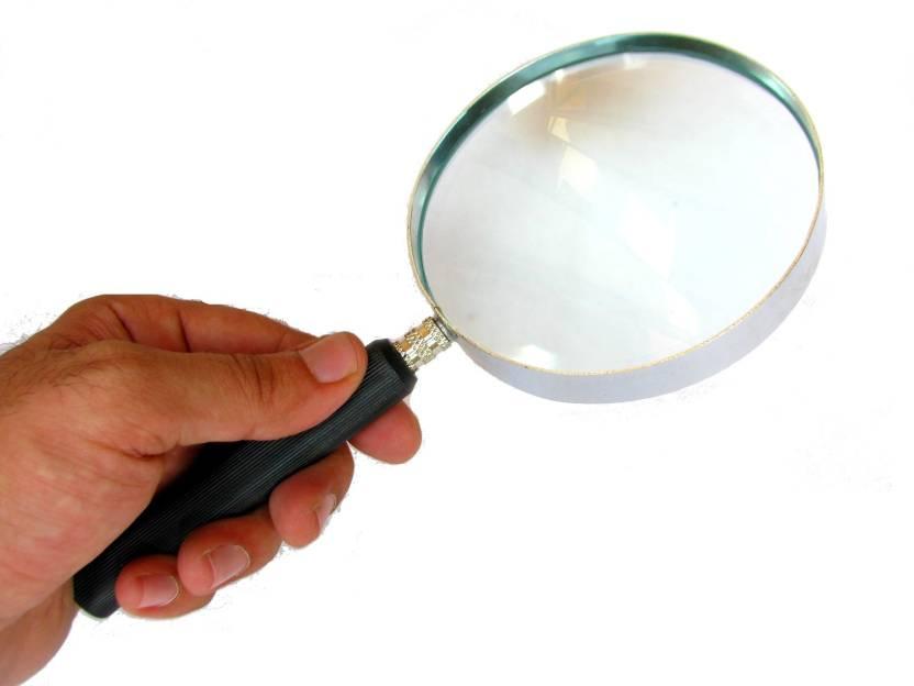 Shrekova bažina - Stránka 17 2-25x-de-4inch-magnifier-dp-enterprise-magnifying-glass-original-imae88fznkzdpfwm