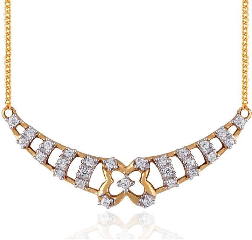 Asmi designer diamond yellow gold mangalsutra tanmaniya price in asmi designer diamond yellow gold mangalsutra tanmaniya aloadofball Choice Image