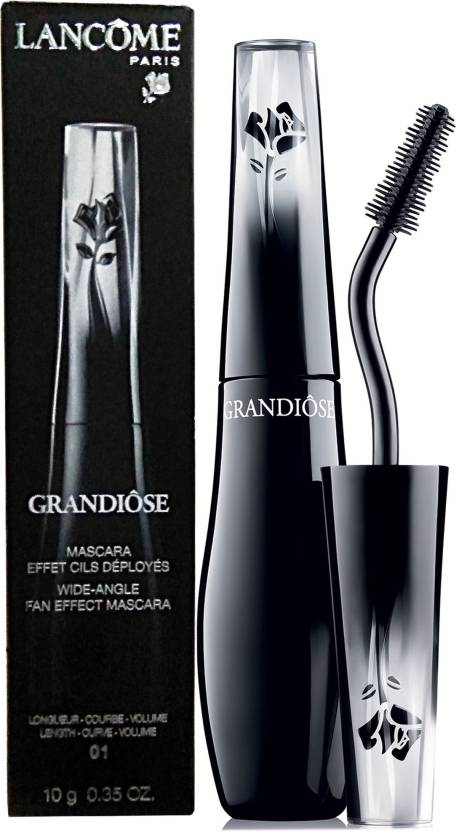 5074f1c1d45 Lancome Grandiose Mascara 10 g - Price in India, Buy Lancome ...