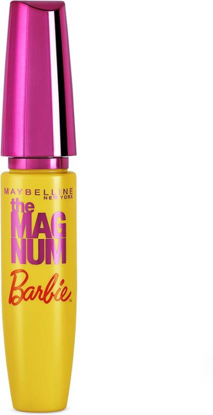 7fcf0c3c137 Harga Mascara Maybelline Barbie - Foto Barbie Collections Orting.Co