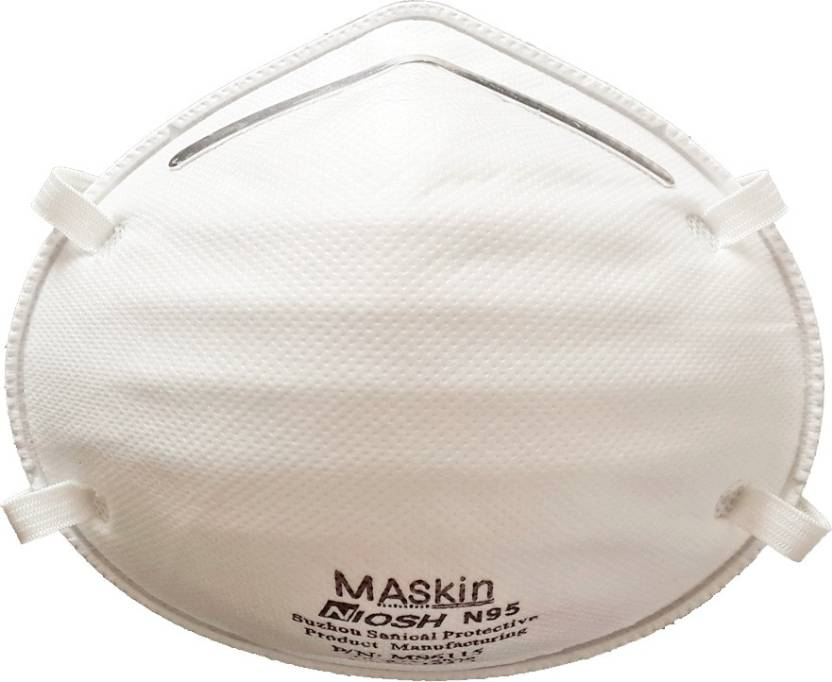 Maskin Niosh pollution Mask In Mask Approved Dynosure Price