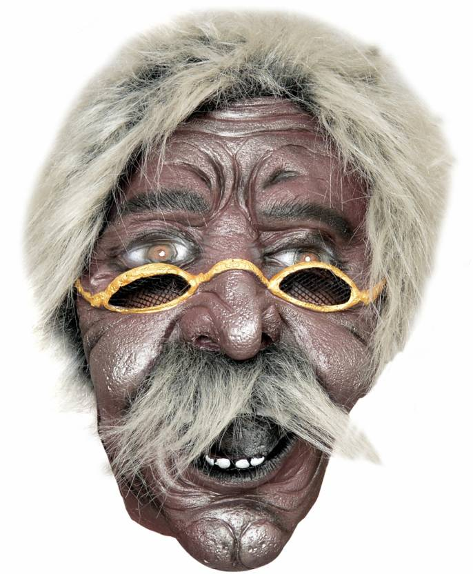 Realistic Scary Halloween Masks.Tootpado Realistic Latex Rubber Adult Size Old Man 1a64 Horror Halloween Ghost Scary Full Face Cosplay Costumes Supplies Creepy Zombie Party Mask