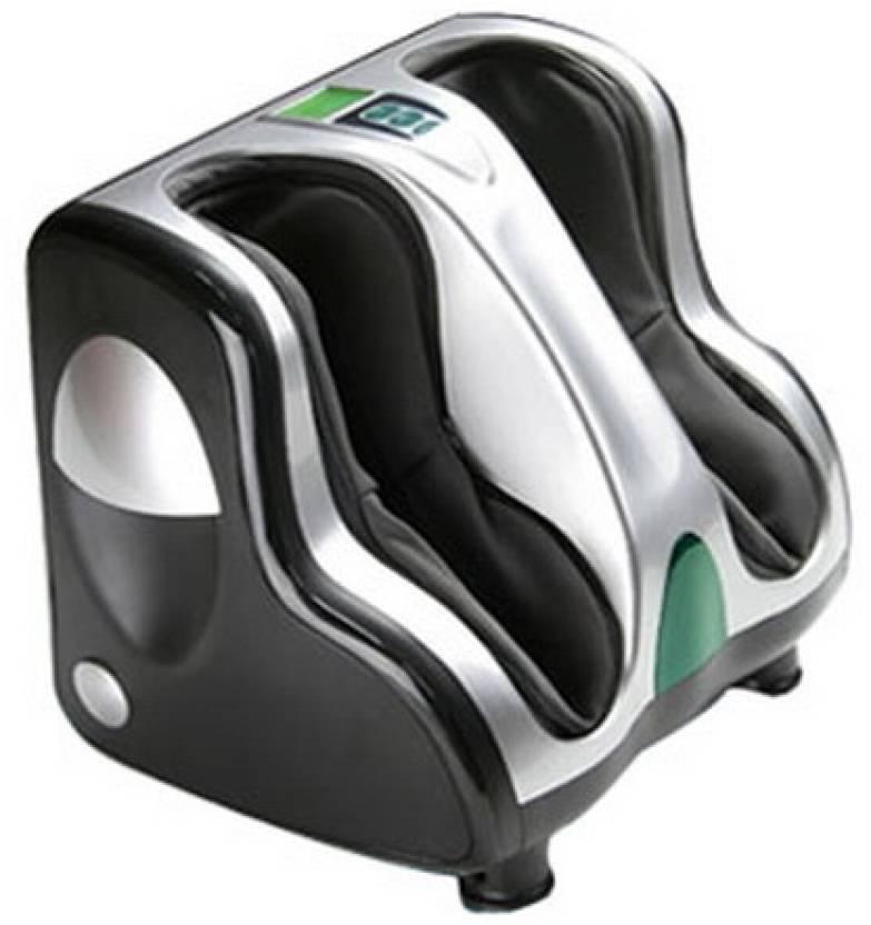 iRest SL C11B Leg Massager