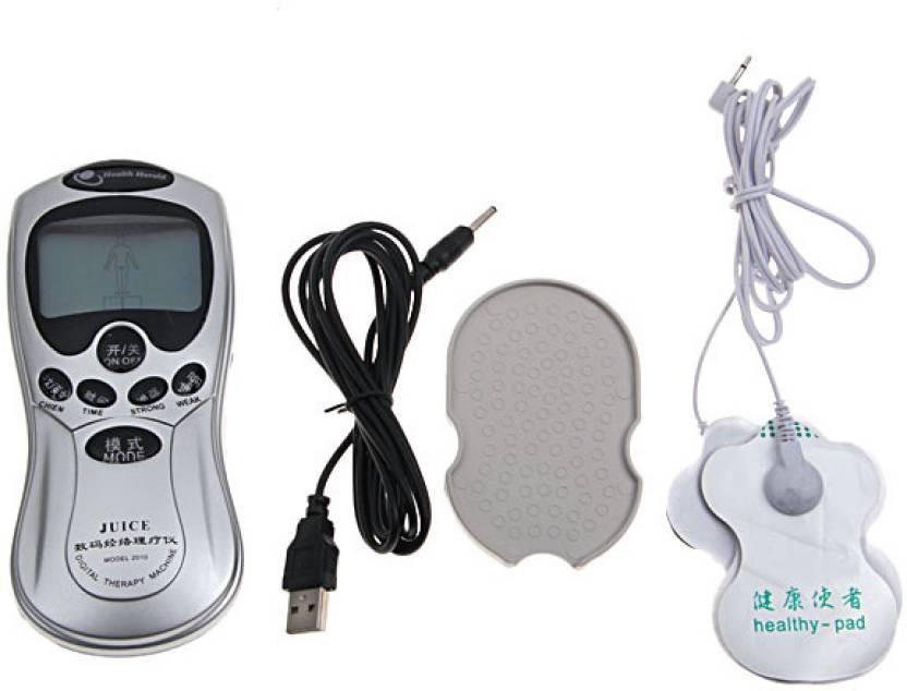 Desire DigiPhysioSD402 Digital::Electrode Massager
