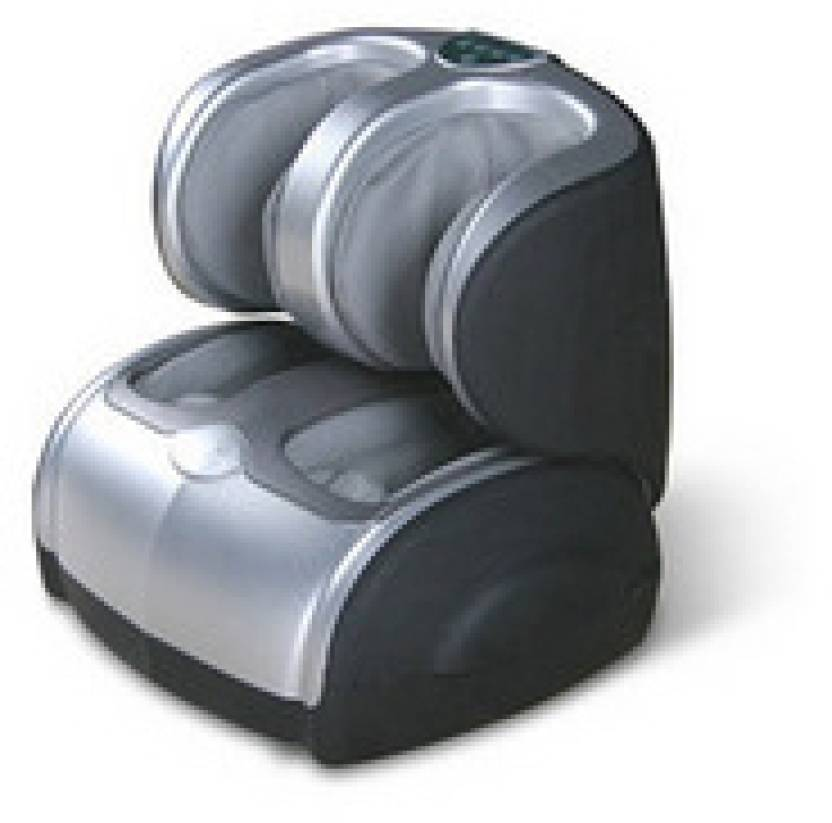 JSB HF07 Leg and Foot Massager